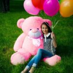 Бойд 170 ярко-розовый 2