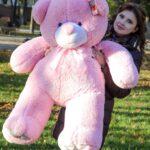 Ветли 130 розовый(1)