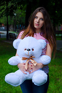 Медведь 60 см